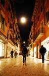 Italy 2011 - 01