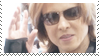Stamp - Yoshiki II