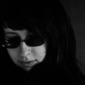 DieNaerrin's Profile Picture