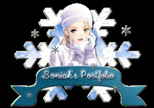 soniakr's Profile Picture