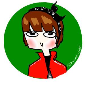 kaulitzneko's Profile Picture