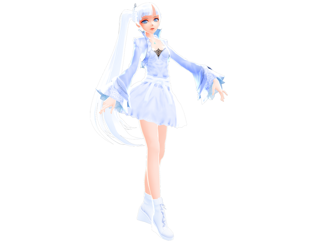 2130139 additionally Scythe likewise 834784480901250672 in addition Wwe T Shirts Brock Lesnar besides MMD RWBY Weiss Schnee Concept Art 441910035. on rwby ruby