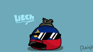 Liechball