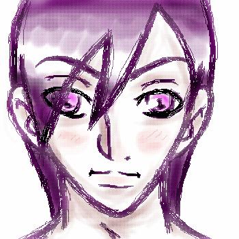 Purple by TwistedDreamx2x