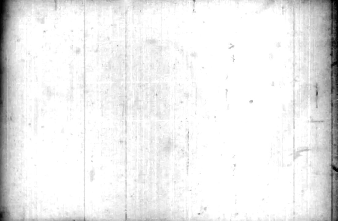 Old Film Overlay