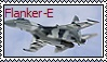 Su-35 Stamp by thefightingfalcon08