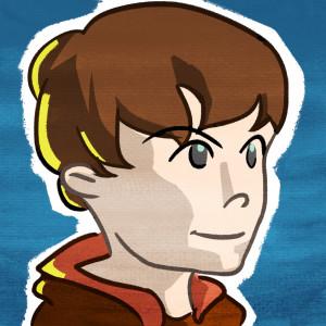 Thaximus's Profile Picture