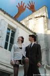 The Dresden Dolls 03
