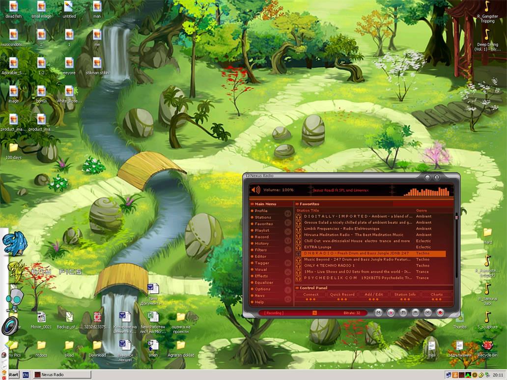 17.12.08 desktop