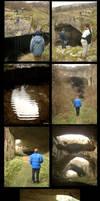 cave by Nanera