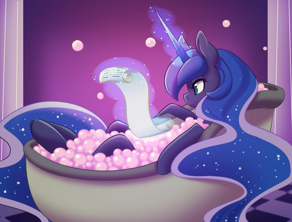 Sora in the Bathroom 4 by SoraSkater on DeviantArt