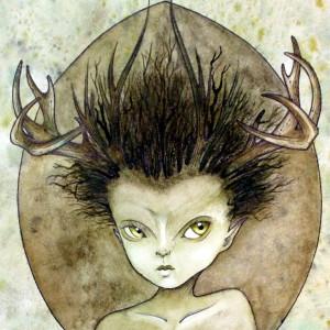 LaOubliette's Profile Picture
