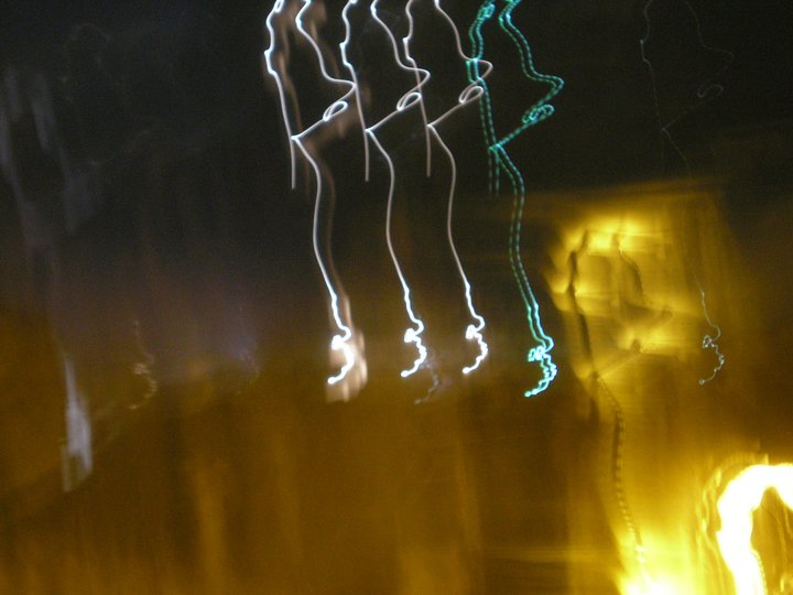 Mes quelques photos.  Light_by_ayumi_baka_neko-d5vee9d