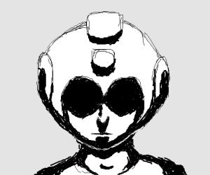 L0kiice's Profile Picture