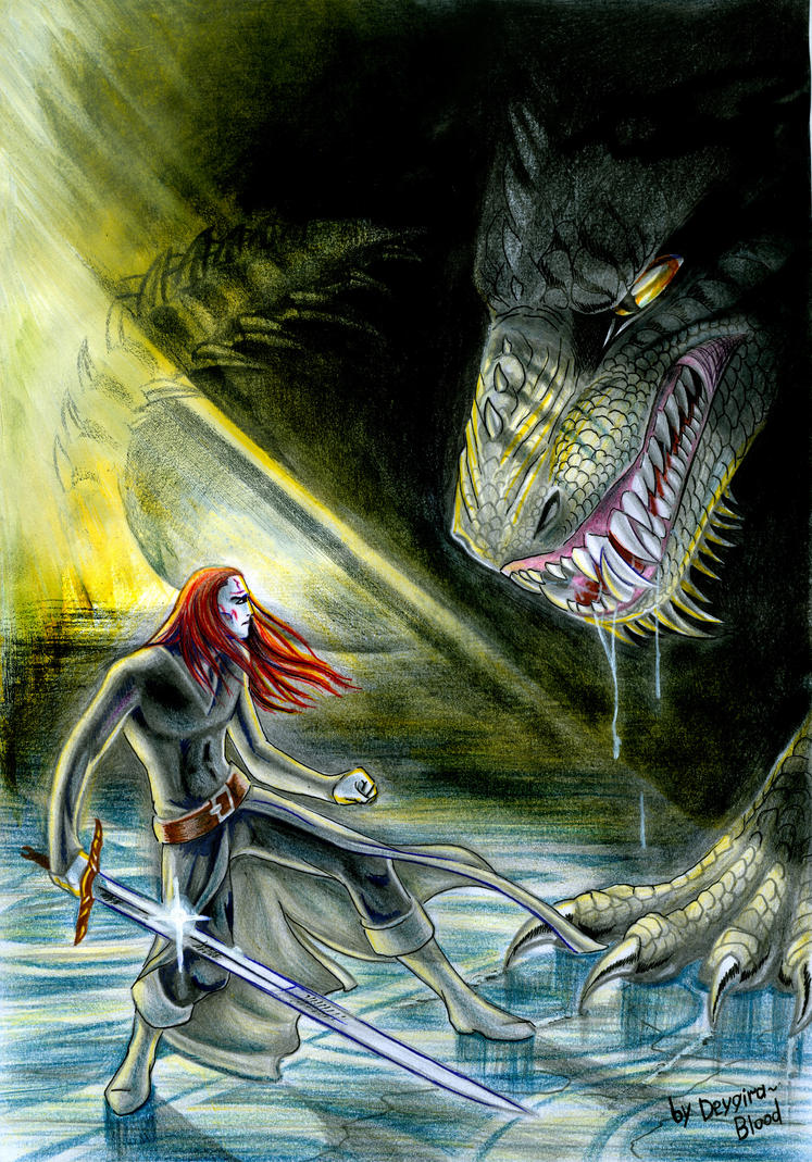 eragon saphira armor - photo #37