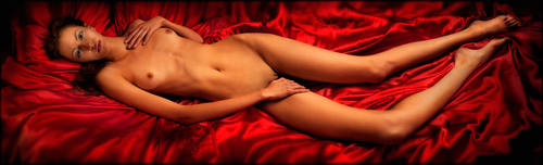 sensual panorama by photoport