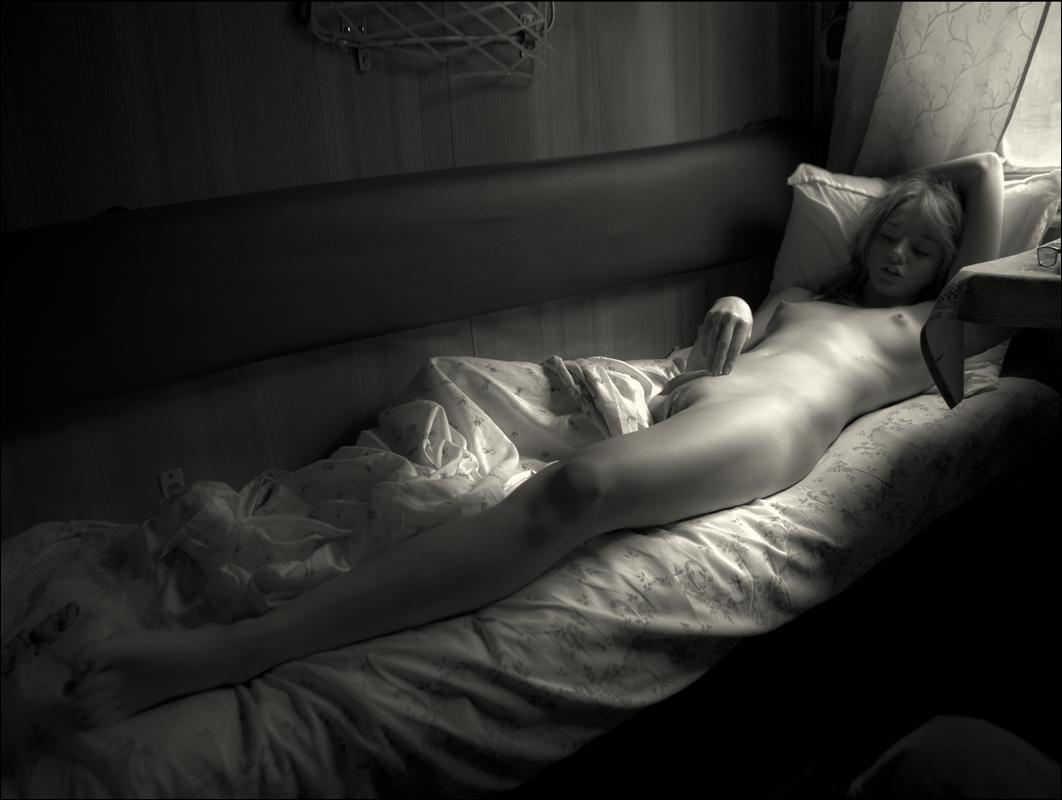 eroticheskie-foto-v-poezde