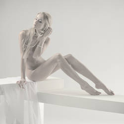 angel A by photoport