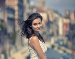 Naya by photoport