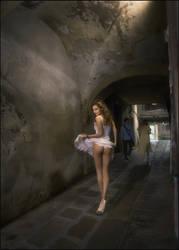 Venice by photoport