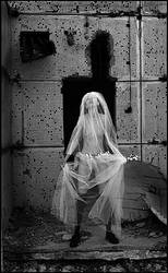 The lost bride 2 by photoport