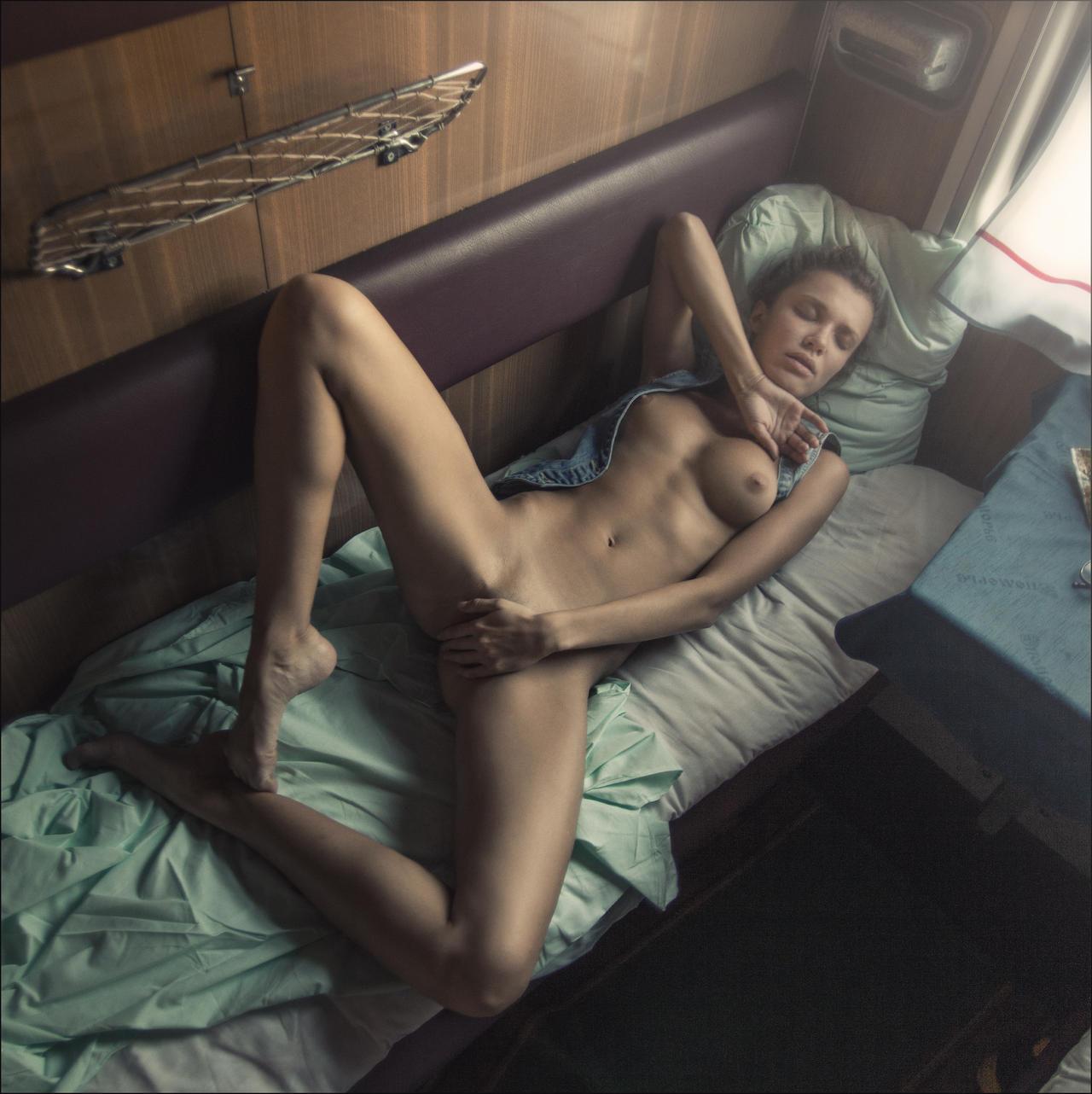 veer-eroticheskiy-kupit