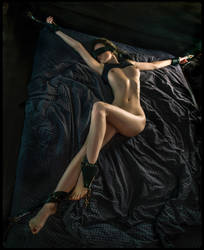 Kristina by photoport