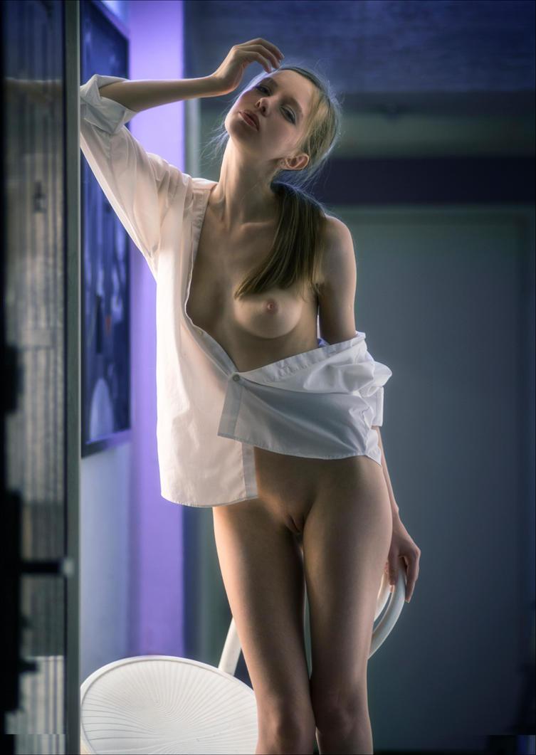 Sveta by photoport