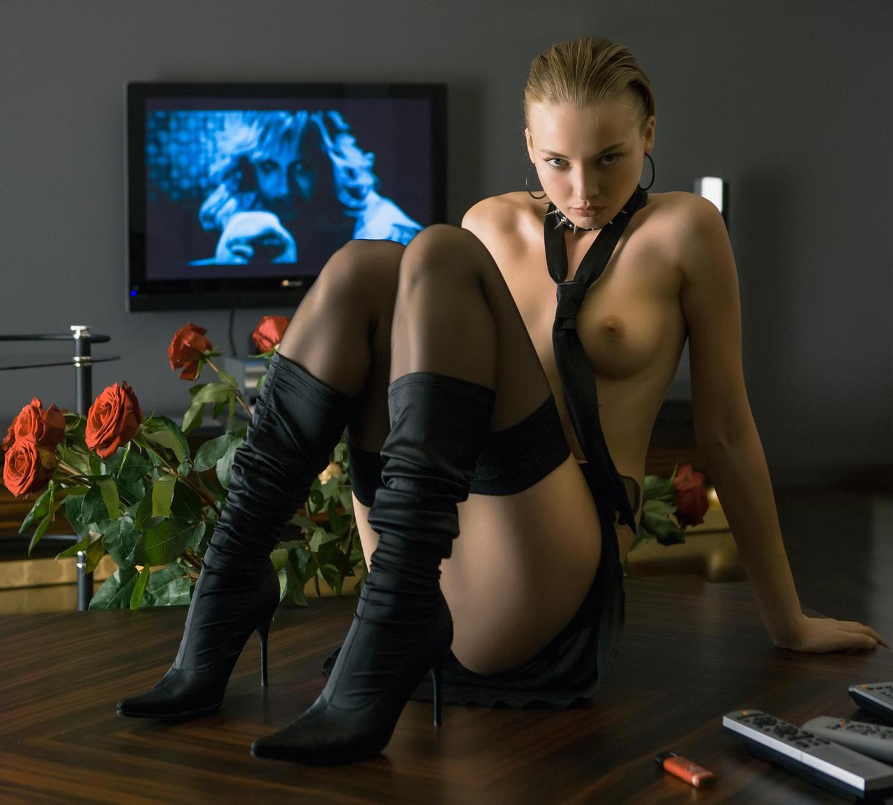 erotika-po-televizoru