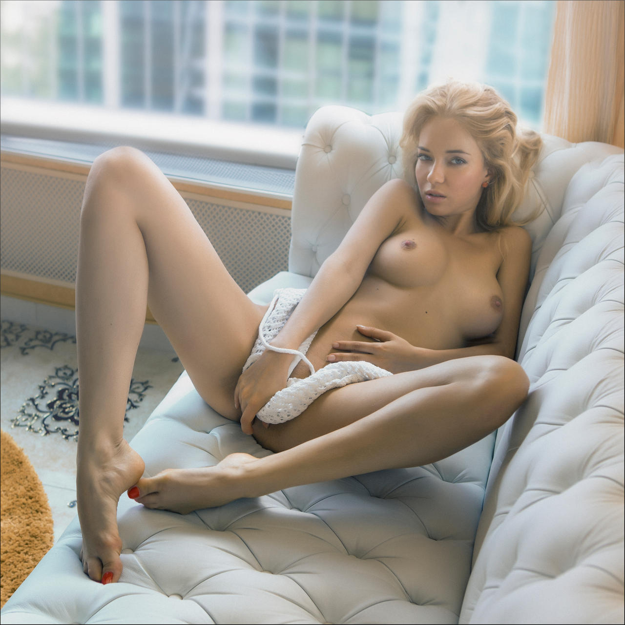 Online Now Natural Russian Beauties 73