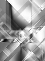 Cyber Steel by heavenriver