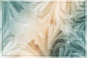 Christmas Spirit by heavenriver