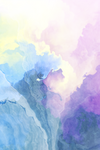 Cloud Age Symphony