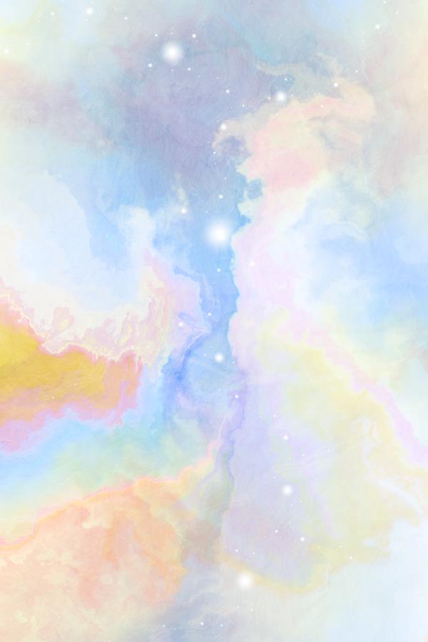Heaven Awaits by heavenriver