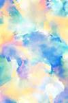 Fantasia by heavenriver