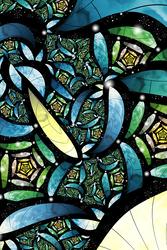 Inner Vision by heavenriver