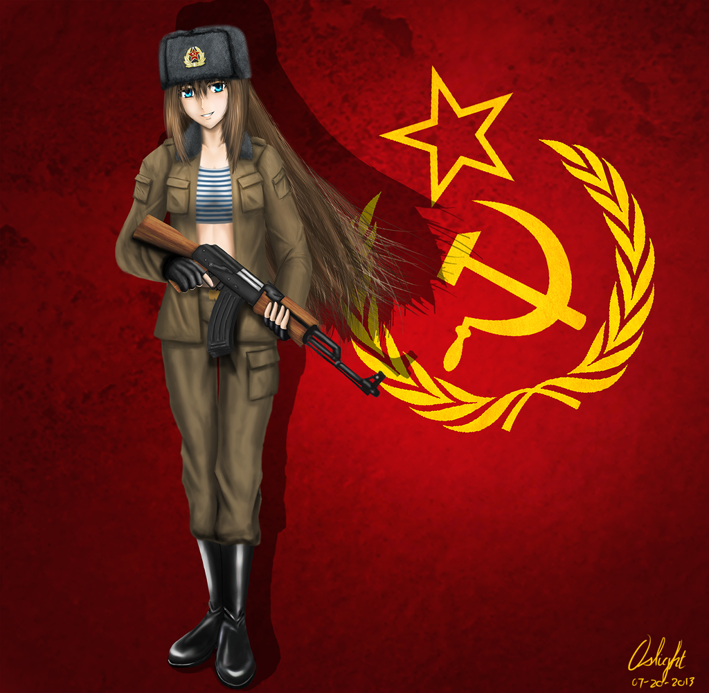 the situation of women in post communist russia Communist and post-communist studies is an international journal covering all communist and post-communist states and communist movements russia says no.