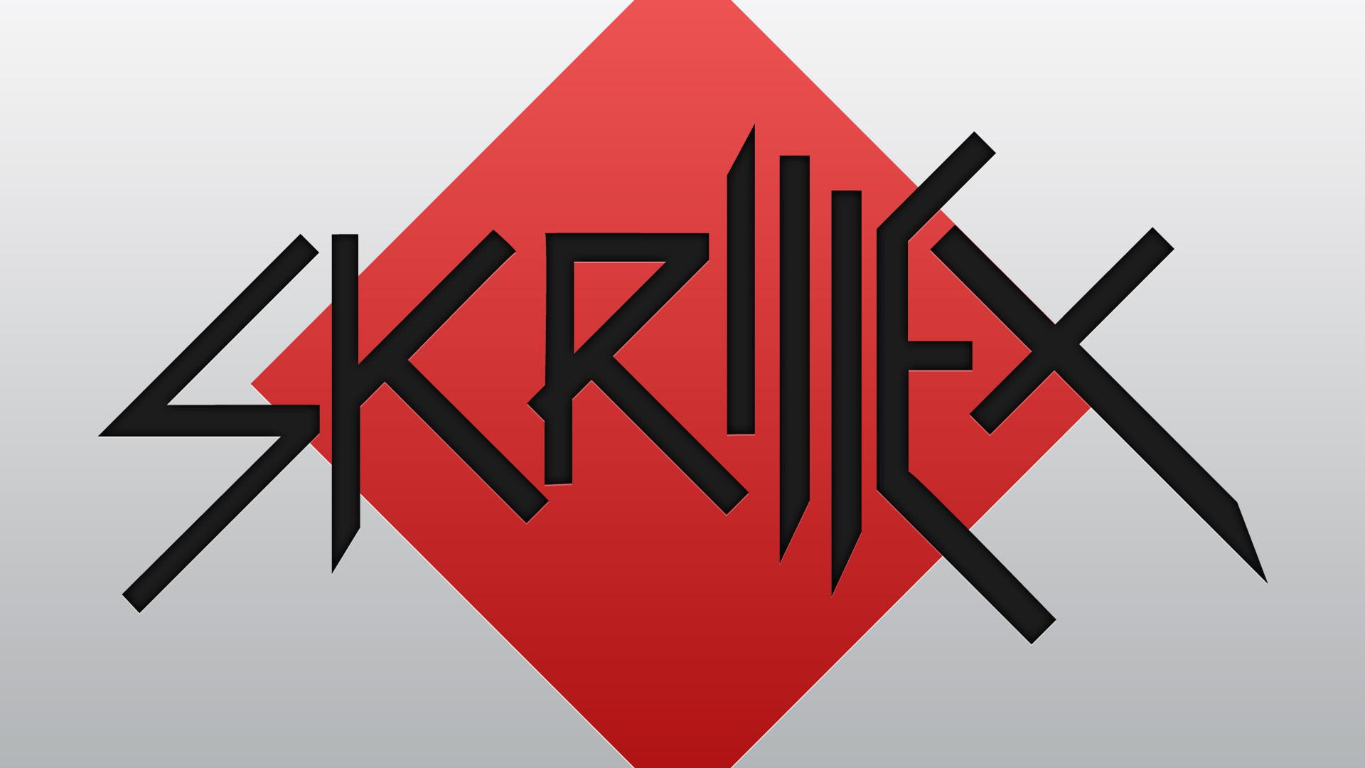 imagenes de skrillex