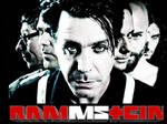 + Rammstein +