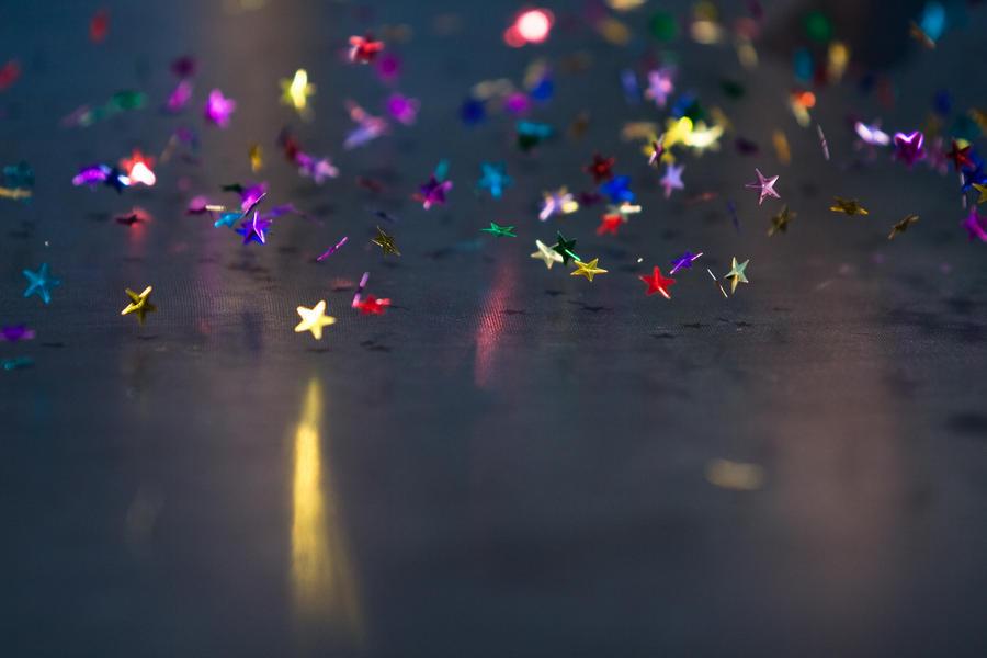 ..stars.. by pavel89l1
