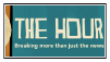 the hour stamp by nolightss