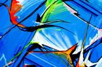 Graffiti 051