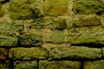 Wall 014 by ISOStock