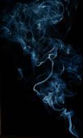 Smoke 011 by ISOStock