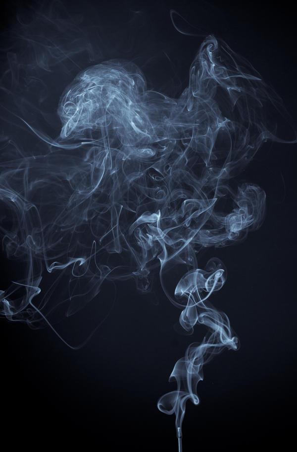 Smoke 024