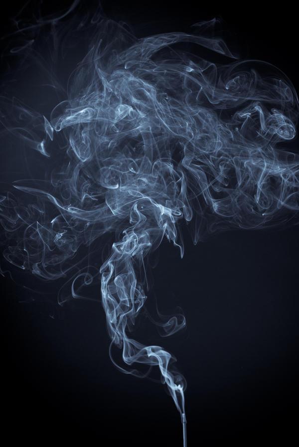 Smoke 025