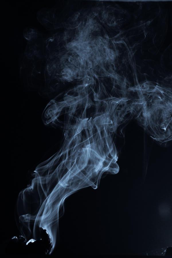 Smoke 026