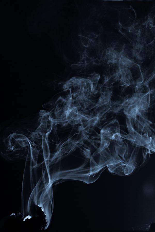 Smoke 028