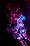 Smoke 031