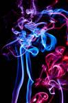 Smoke 032